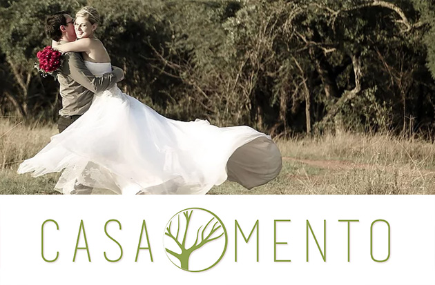 CASAMENTO WEDDING & FUNCTION VENUE