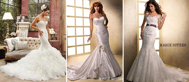 Wedding Dresses South Africa Johannesburg Cape Town