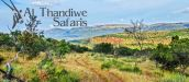 AL THANDIWE SAFARIS, MOKOPANE