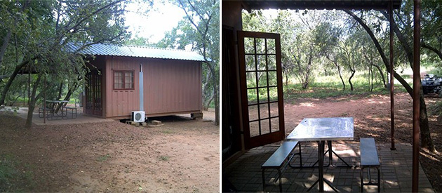 4X4, Quad, DS Motorbike, Enduro, Two Wheeler, Hiking, Trail, Serendipity Eco Trails, Lodge, Bush Villa, camp sites, tree house, Mookgopong (Naboomspruit), Modimolle, Limpopo, self catering accommodation