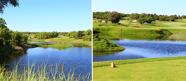 elements private golf reserve,elements golf course,best golf course in south africa,golf course
