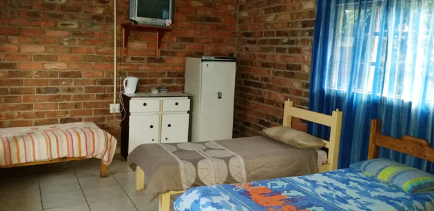 Koos se Tonteldoos,Guest House,Mokopane (Potgietersrus), Waterberg, Limpopo Province, self catering accommodation, affordable accommodation,North Eastern Region