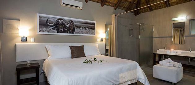Monate Game Lodge, Weddings, Conference, Spa Limpopo, South Africa, game lodge, nature reserve, wedding venue, modimolle, accommodation