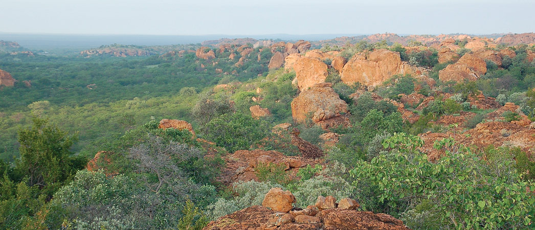 Activities in Waterberg, Limpopo, South Africa, www.waterberg-information.co.za